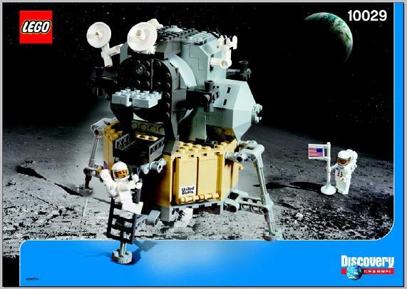 https://specialbricks.nl/wp-content/uploads/2017/11/Lego-10029-lunar-lander-4.png